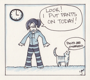 but you don't have to wear pants_12.3